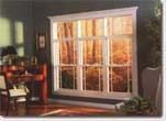 About Adams Shade and Screen Company | Windows, Doors, Shades and Screens | Framingham Mass